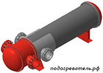 теплообменник м10-mfg